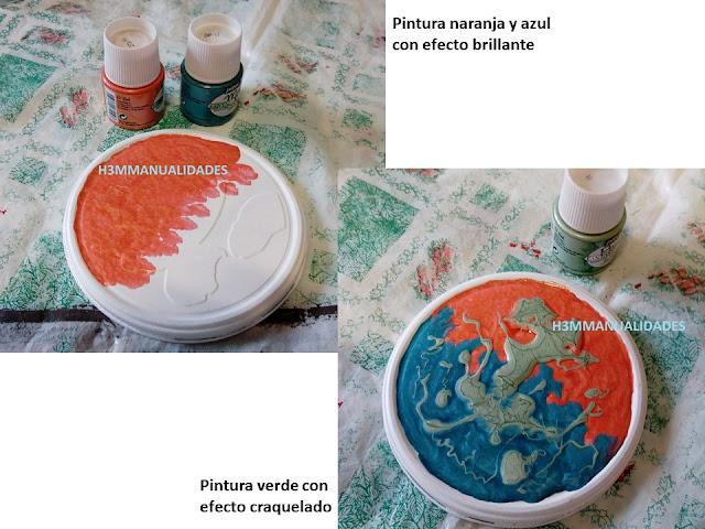 pintura-efectos-caja-galletas