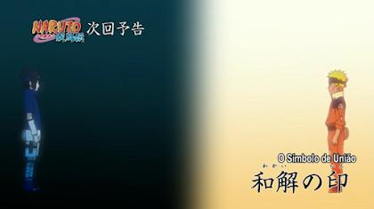 Naruto Shippuuden Episódio 478, Naruto Shippuuden Ep 478, Naruto Shippuden 478, Naruto 478, Naruto Shippuuden 478 Legendado, Assistir Naruto ep 478, Naruto Shippuden 478, Naruto Shippuden 478 Online, Naruto Shippuden Episódio 478, Naruto Shippuuden Episódio 478 Online Legendado, Naruto Shippuden 478 Legendado, Naruto Shippuuden 478, Naruto Shippuuden - Episódio 478, Naruto Shippuuden 478 Legendado, Naruto Shippuuden 478 Online, Assistir Naruto Shippuuden 478, Naruto Legendado, Naruto Shippuuden Online, Naruto Shippuden 478, Naruto Shippuden 478 Online, Naruto Shippuden Legendado Online, Naruto Shippuden Episódio 478 Online, Naruto Shippuden Episódio 478 Legendado Online