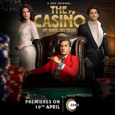 The Casino S01 2020 Hindi Complete WEB Series 720p  world4ufree.bar tv show 720p compressed small size free download or watch online at world4ufree.bar