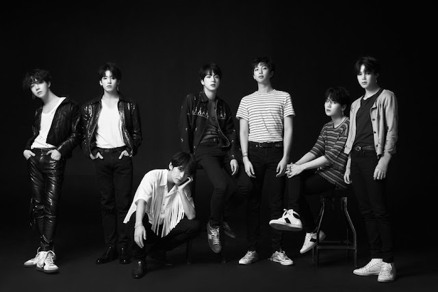 bts-love-yourself-tear