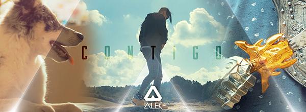 Alek-sencillo-Contigo