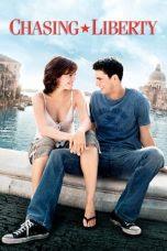 Chasing Liberty (2004)