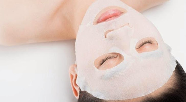 How-To-Do-A-Sheet-Mask