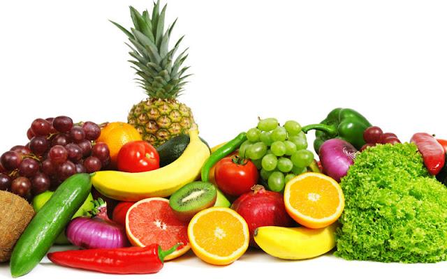 Cara Budi Daya Sayuran Yang Benar