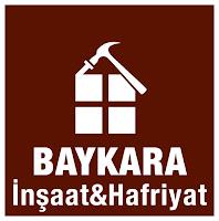 Baykarainsaathafriyat.com