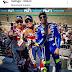 MotoGP Seri 14 Tahun 2018: MotoGP Aragon, Spanyol