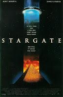 Stargate, puerta a las estrellas (1994) online y gratis