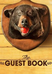 The Guest Book Temporada 1
