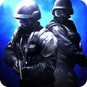 Modern Strike Online Mod Apk Download Latest Version - Pediashare