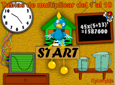 http://www.cyberkidz.es/cyberkidz/juego.php?spelUrl=library/rekenen/groep5/rekenen3/&spelNaam=Tablas+de+multiplicar+del+1+al+10
