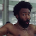 "Childish Gambino libera o videoclipe da faixa ""This Is America"""