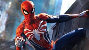Spider-Man vende 3 millones de unidades en apenas 3 días