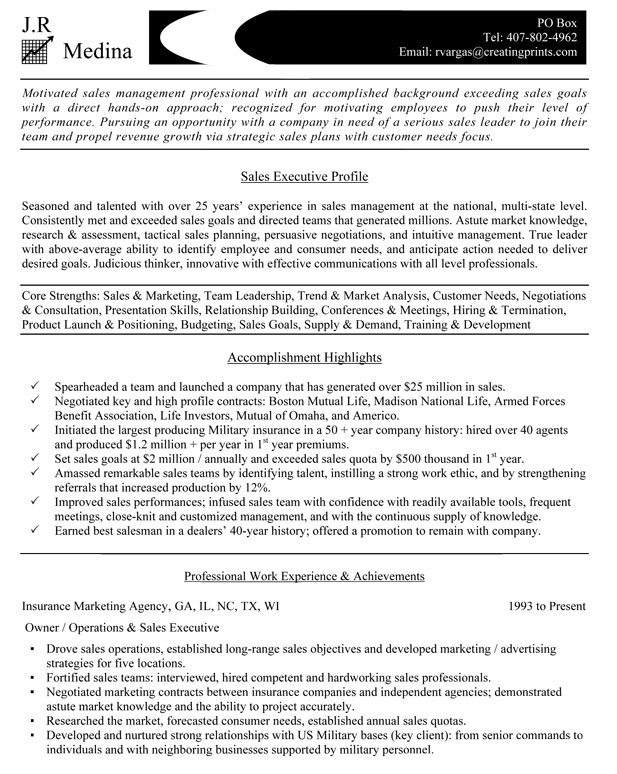 professional personal essay writing website for university pants n - pharmaceutical sales resume example