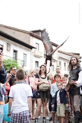 Desembarco-de-Carlos-V-Tazones-Villaviciosa-Asturias-estudio-dacar-fotografia-para-eventos-dacarfotografos