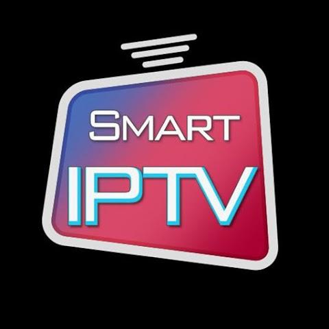 Smart tv mobile iptv m3u list 16-3-2019