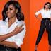 Michelle Obama stuns for Verge magazine (photos)