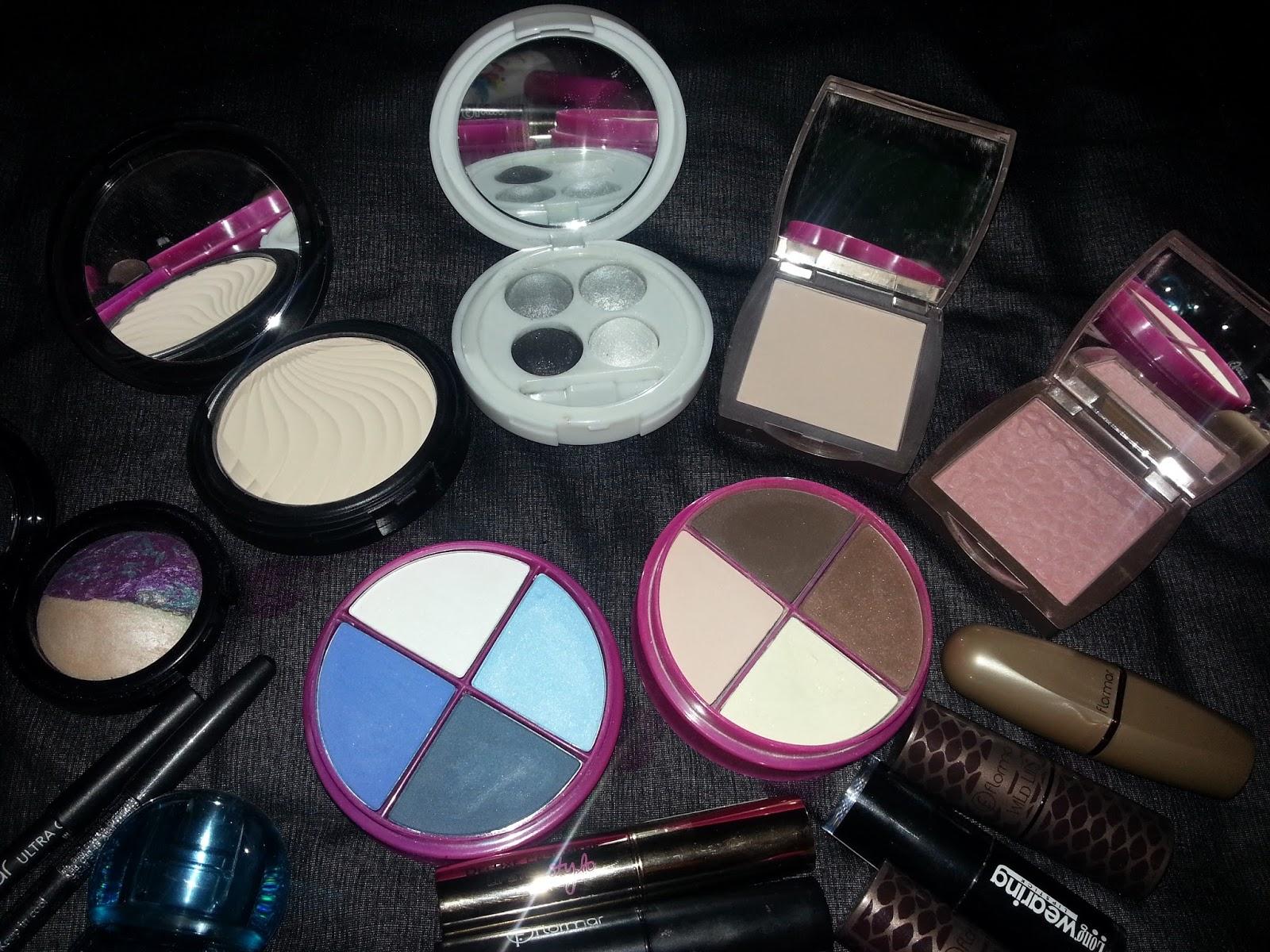 Flormar косметика купить в спб онлайн магазин эйвон представителей