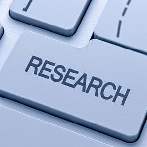 Contoh Kerangka Penulisan Skripsi Bab 1 dan Bab 2 proposal penelitian