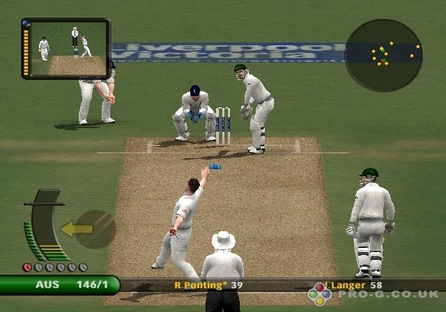 Roster Download For Cricket 2007 Strongwindaplus