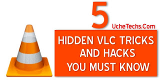 Best VLC Media Player Hidden Features