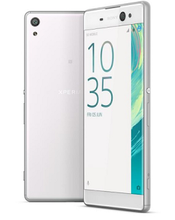 Harga HP Sony Xperia XA Ultra terbaru