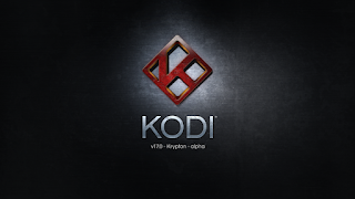 Como adicionar lista de canais no Kodi