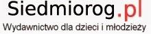 http://www.siedmiorog.pl/