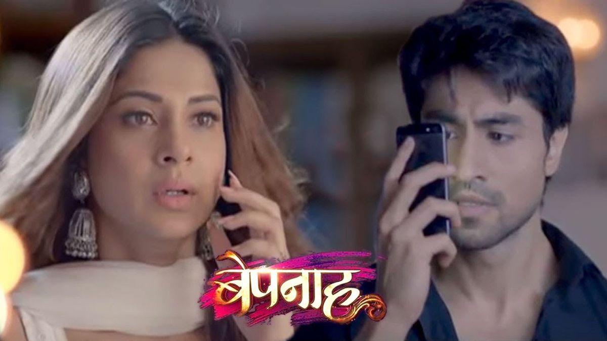 Bepannaah serial on colors tv star cast story wiki plot timing bepannaah serial on colors tv star cast story wiki plot timing nvjuhfo Images
