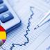 Víctor Arrogante: Lo que aprendí de economía en dos semanas. Economía Capitalista I