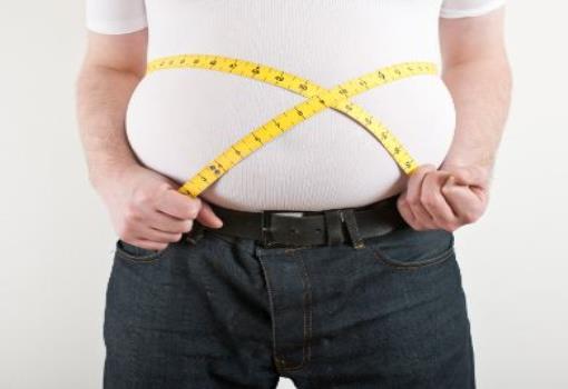 احذر من الوزن الزائد فإنّه يصيب بمرض القلب والسرطان