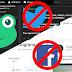 A importância da difusão de novas redes sociais, buscando alternativas