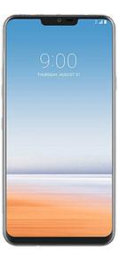 LG G7 - Harga dan Spesifikasi Lengkap