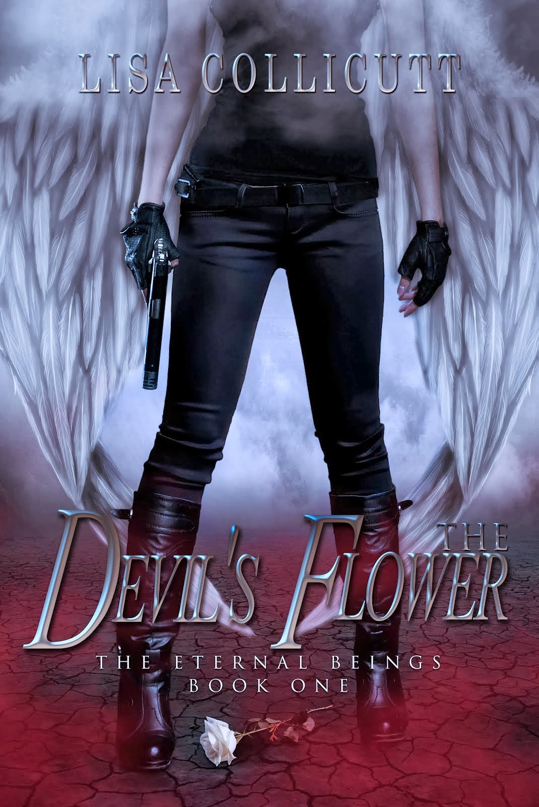 The Devil's Flower