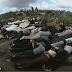 Thảm sát Jonestown năm 1978