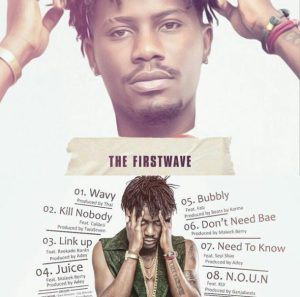 Ycee-ft-Falz-Bubbly-mp3-download