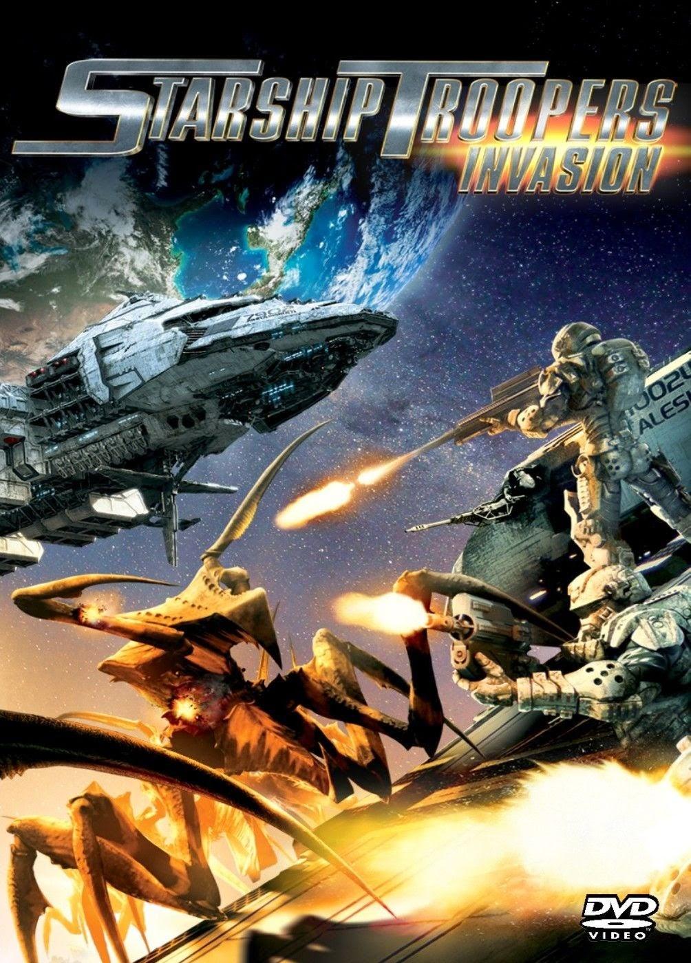 http://superheroesrevelados.blogspot.com.ar/2013/02/starship-troopers-invasion.html