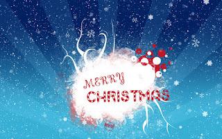 Merry Christmas Whatsapp Status Messages