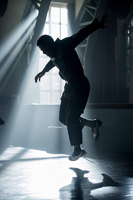 Swing Kids 2018 Image 2