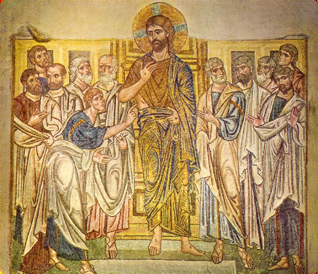 Psilafisis-Dafniou
