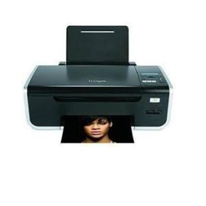 Lexmark X4690 Printer Treiber Herunterladen