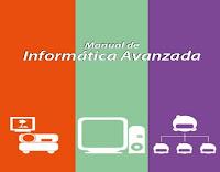 manual-de-informática-avanzada
