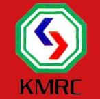 Kolkata Metro Rail Recruitment 2017, www.kmrc.in