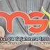 PT MAHAKARYA SEJAHTERA INDONESIA - Profil Perusahaan ( MSI )
