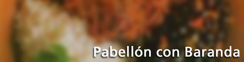 Pabellón con Baranda: LOS APODOS, GRAN PASATIEMPO VENEZOLANO
