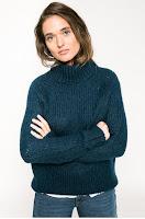 pulover-dama-de-calitate8