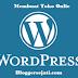 Membuat toko online menggunakan cms wordpress