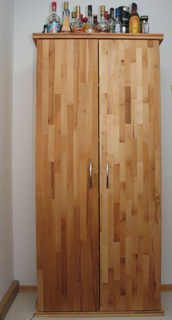 schreiner blog buchenholz trifft lein lfirnis. Black Bedroom Furniture Sets. Home Design Ideas