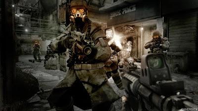 killzone 2 ps3 torrent