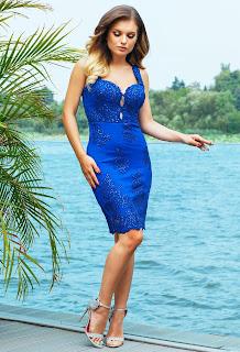 rochie-dantela-albastra3