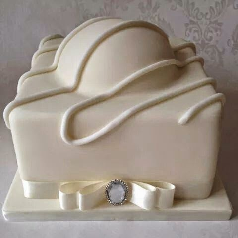 giant french fancy wedding cake the 1970s diet the 1950s diet 14693